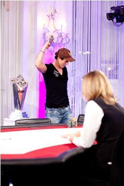 2013. április 30. 13:47 - Pókerjétékos
