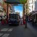 China Town by nickstone333