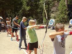 Homeschool Family Camp Spring 2013-42