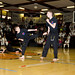 Sat, 04/13/2013 - 10:01 - Photos from the 2013 Region 22 Championship, held in Beaver Falls, PA.  Photos courtesy of Mr. Tom Marker, Ms. Kelly Burke and Mrs. Leslie Niedzielski, Columbus Tang Soo Do Academy.