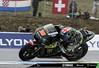 2016-MGP-GP11-Smith-Czech-Brno-050