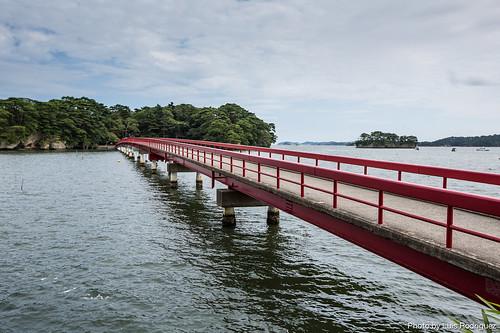 Matsushima-59 | by luisete