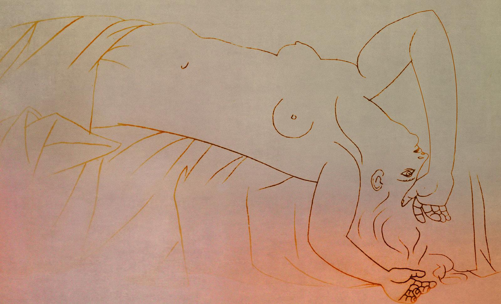 079Pablo Picasso