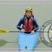 161期獨木舟課程
