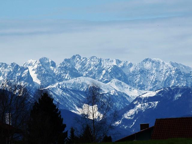 Richtung Tirol_001