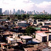 Filipíny, foto: Stanislav Slavický
