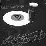 Dublin, Guinness Storehouse 17