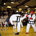 Sat, 04/13/2013 - 11:15 - Photos from the 2013 Region 22 Championship, held in Beaver Falls, PA.  Photos courtesy of Mr. Tom Marker, Ms. Kelly Burke and Mrs. Leslie Niedzielski, Columbus Tang Soo Do Academy.