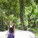 Lucia en el Norte de Tailandia, Viajefilos 079