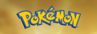 Pokemon go accounts   by mohammadnelson