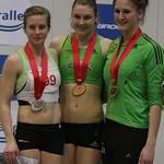 2012 SM Halle Nachwuchs