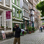 Viajefilos en Hamburgo 071