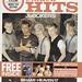 Smash Hits, May 12 - 25, 1983