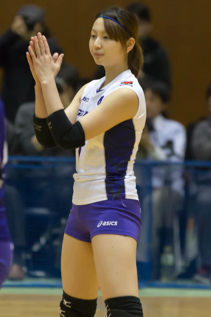 ななえ 滝沢 滝沢ななえの彼女のかわいい画像!カミングアウトで現在結婚予定は?