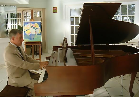gary-scott piano