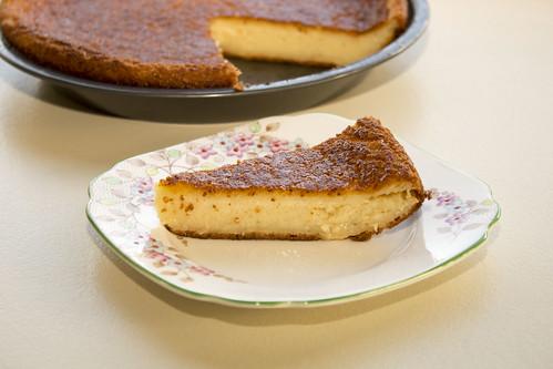 Custard Pie | by Shadowfoot