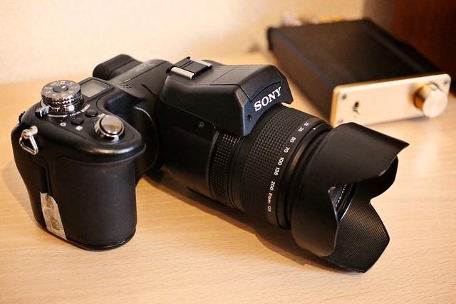 DSC-F828.