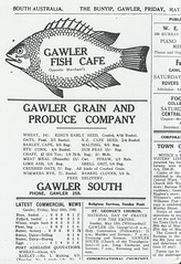 Gawler businesses 025 1940 (2)