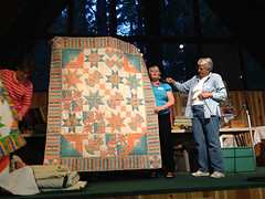 Quilt Retreat Spring 2013-45