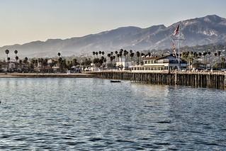 Santa Barbara | by huskyte77