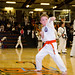 Sat, 04/13/2013 - 12:07 - Photos from the 2013 Region 22 Championship, held in Beaver Falls, PA.  Photos courtesy of Mr. Tom Marker, Ms. Kelly Burke and Mrs. Leslie Niedzielski, Columbus Tang Soo Do Academy.