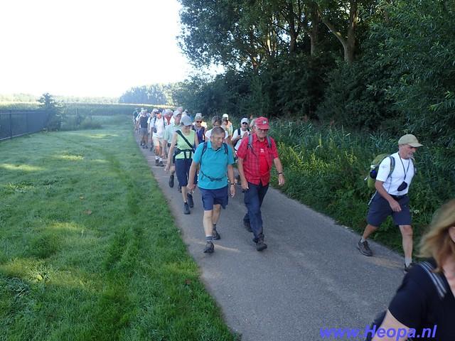 2016-08-31       Giessen 26 km (19)