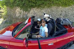 Lavina / Sospel Paragliding
