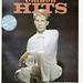 Smash Hits, June 23 - July 6, 1983