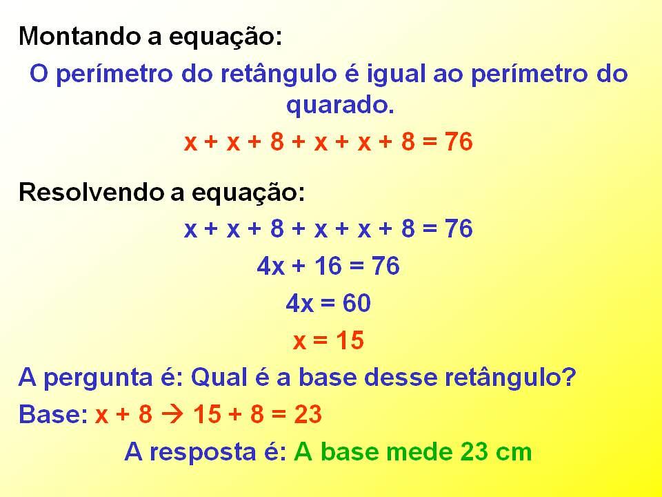 Problemas Com Fracao Matematica Problemas Com Equacoes Flickr
