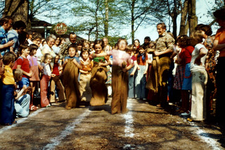 1976. Liedertafel Kinderfest Weisenheim am Sand | by KD S