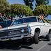 Derrick Ward 6th Annual Car Show