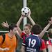 2013-05-25 KCR 2 - Vitesse 3