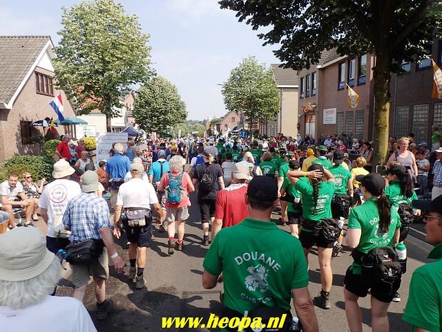 2018-07-19 3e dag Nijmegen  (91)