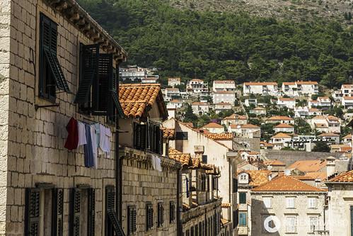 Croacia | by gtmdreams