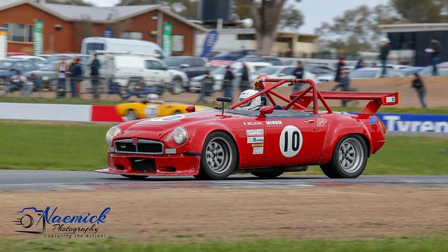 Winton - Festival of Speed 2018-0653.jpg