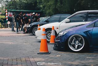 Autoshow Glorifest-1 | by rolledlife