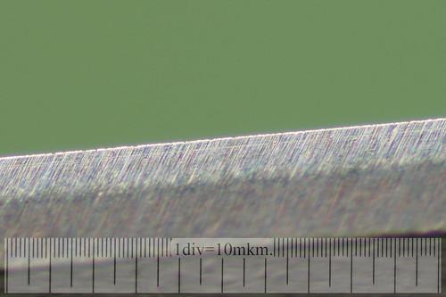 КК-М10-С1,-kasumi-knife-VG-10---1 | by beaversnet