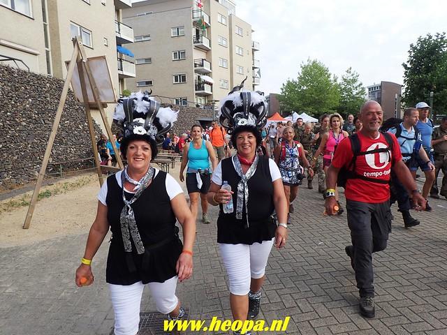 2018-07-19 3e dag Nijmegen  (37)