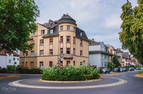 20180729-ni.tannenwald.072018 110-Bearbeitet-2