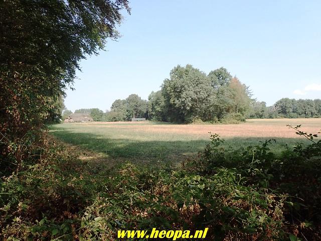 2018-08-02 Holten naar Laren (Gld)  (47)