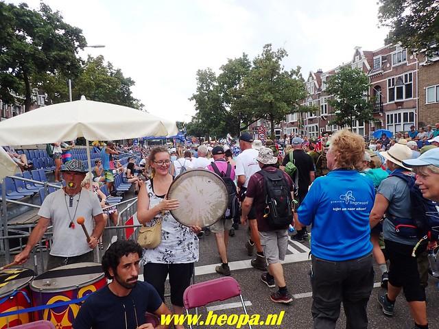 2018-07-17 1e dag Nijmegen (109)