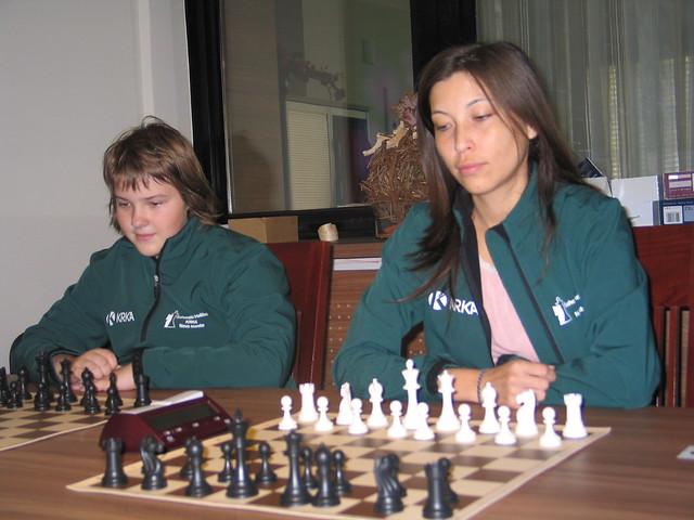 I ženska liga 2011_068