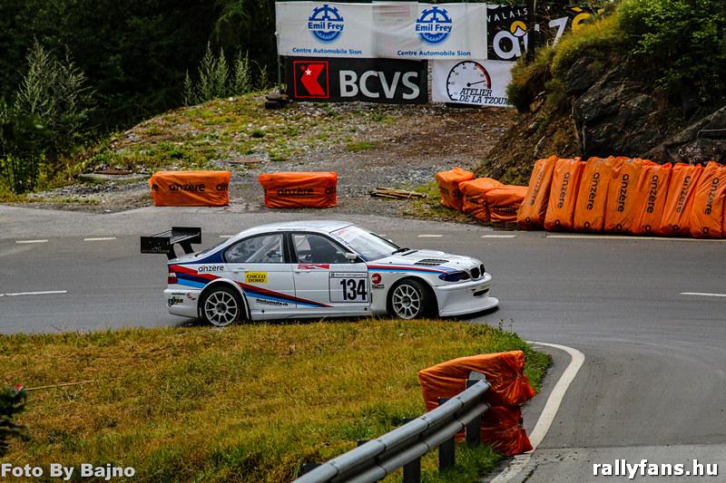 RallyFans.hu-15904