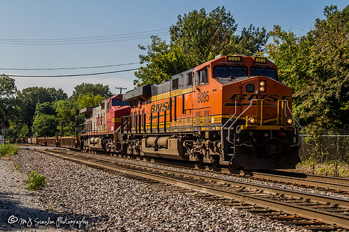 bnsf750 bnsf8095 bnsfrailway bnsfthayersouthsubdivision business canon capture cargo commerce digital eos es44c4 engine freight ge haul horsepower image impression landscape locomotive logistics mjscanlon mjscanlonphotography memphis merchandise mojo move mover moving outdoor outdoors perspective photo photograph photographer photography picture rail railfan railfanning railroad railroader railway scanlon steelwheels super tennessee track train trains transport transportation view warbonnet wow ©mjscanlon ©mjscanlonphotography