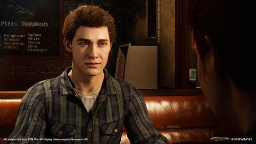 Spider-Man_PS4_Preview | by PlayStation.Blog