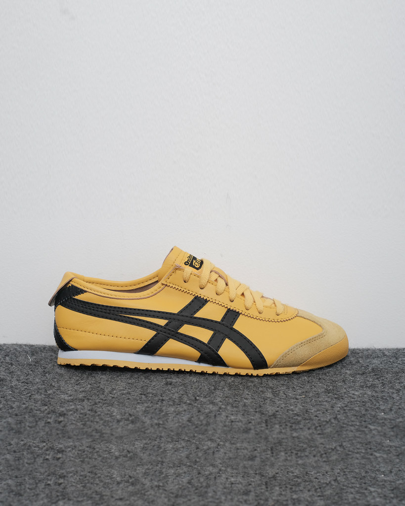 newest collection 8c354 19686 13146 - 785K SZ 36 - 45 Onitsuka tiger mexico 66 - kuning ...