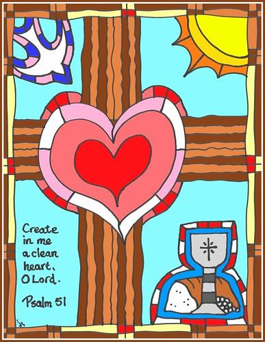 Psalm51 bulletin