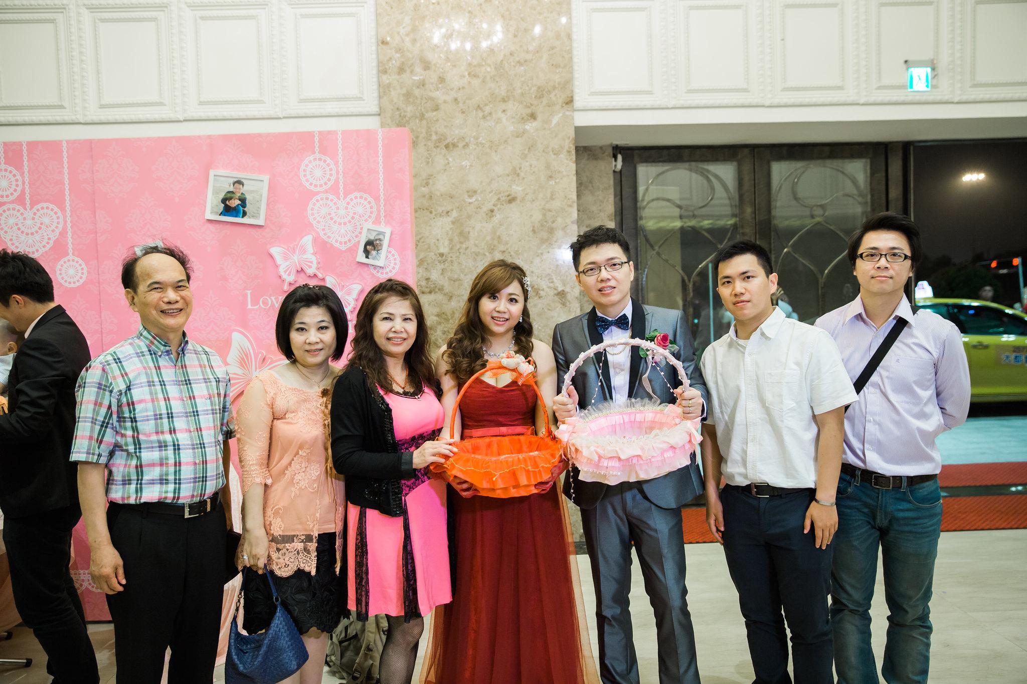 Wedding-378