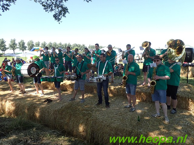 2016-07-20    2e Dag Nijmegen    40 Km   (91)