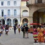 01 Habana Vieja by viajefilos 089